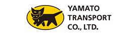 ヤマトグローバルロジスティクスジャパン株式会社